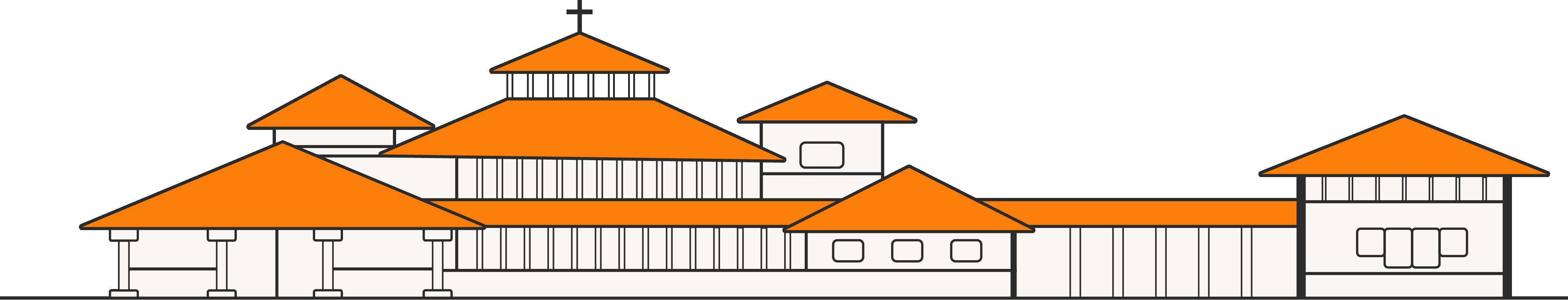 International Evangelical Church