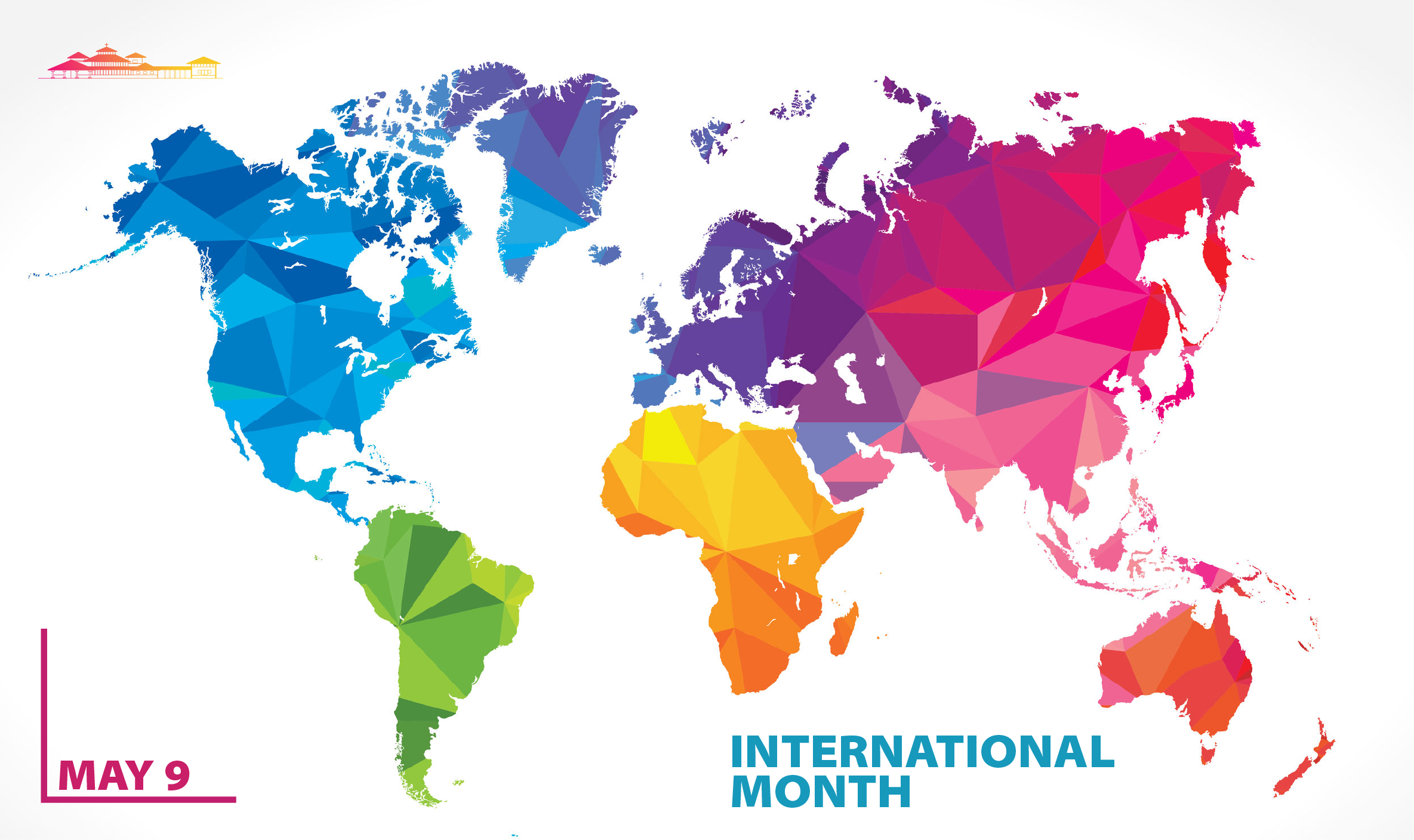 International Month