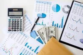 Accountant – Vacancy